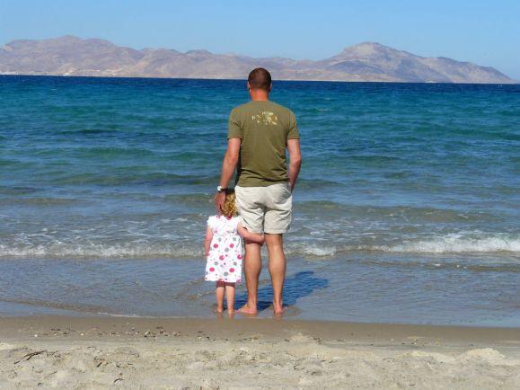 Общество, Исландские родители будут в суде отстаивать свое право назвать дочь Алекс | Исландские родители будут в суде отстаивать свое право назвать дочь Алекс