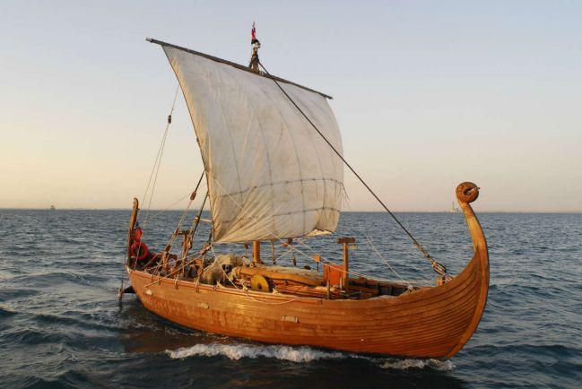 Статьи Общество, Пираты Севера | Пираты Севера