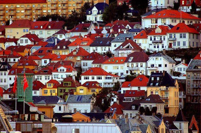 Калейдоскоп, В двух крупнейших городах Норвегии планируют бесплатно раздавать героин   В двух крупнейших городах Норвегии планируют бесплатно раздавать героин