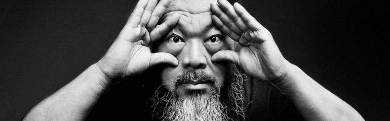Культура, Китайскому художнику-диссиденту предстоит решать, кому достанется 1 000 000 шведских крон | Китайскому художнику-диссиденту предстоит решать, кому достанется 1 000 000 шведских крон