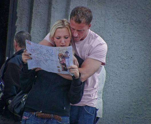 Общество, Молодые образованные исландцы уезжают из страны | Молодые образованные исландцы уезжают из страны