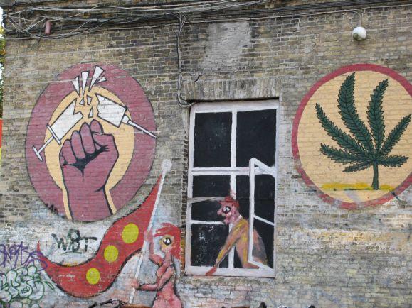 Общество, Подавляющее большинство шведов поддерживает политику «нулевой терпимости» в отношении наркотиков | Подавляющее большинство шведов поддерживает политику «нулевой терпимости» в отношении наркотиков