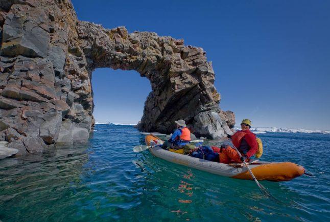 Туризм, Исландия переживает туристический бум и является одним из непопулярных направлений одновременно | Исландия переживает туристический бум и является одним из непопулярных направлений одновременно