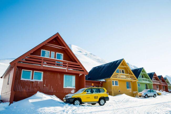 Общество, 2015 год может оказаться самым безопасным на дорогах Норвегии   2015 год может оказаться самым безопасным на дорогах Норвегии