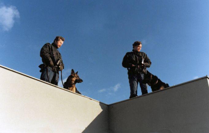Общество, Спецслужбы Норвегии изучают съёмки казней на мобильных телефонах беженцев | Спецслужбы Норвегии изучают съёмки казней на мобильных телефонах беженцев