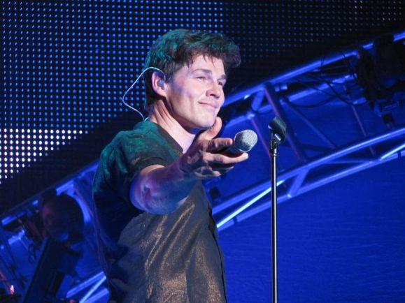 Культура, Музыканты А-ha планируют возродить группу. Но, только для Бразилии  и только на один концерт | Музыканты А-ha планируют возродить группу. Но, только для Бразилии  и только на один концерт
