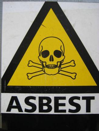 Общество, Не менее 18 000 школьников пострадали в результате отравления асбестовой пылью в Ольборге на севере Дании | Не менее 18 000 школьников пострадали в результате отравления асбестовой пылью в Ольборге на севере Дании