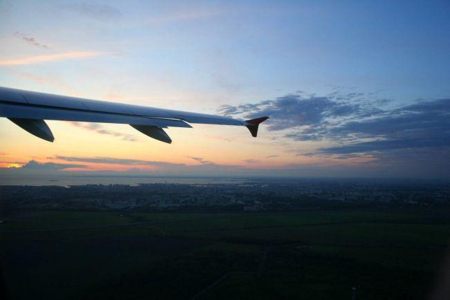 Калейдоскоп, Пилоты упавшего Airbus А320 в момент катастрофы, возможно, были без сознания | Пилоты упавшего Airbus А320 в момент катастрофы, возможно, были без сознания