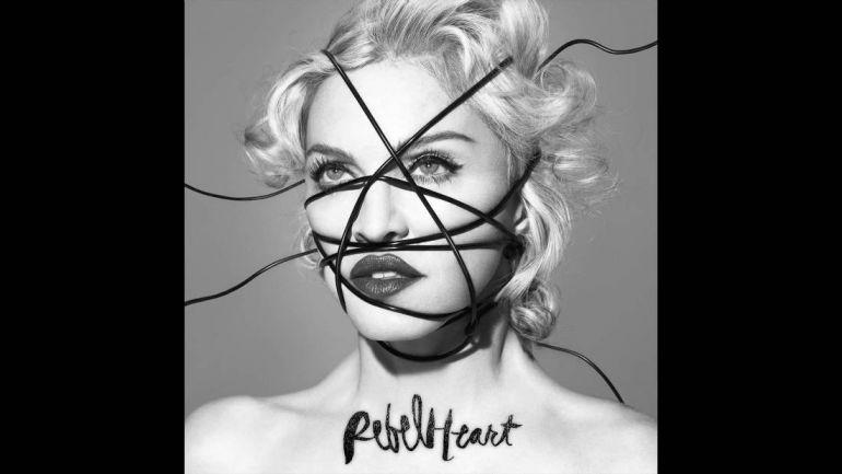 Культура, Мадонна выступит в Швеции и Дании в ноябре 2015 года | Мадонна выступит в Швеции и Дании в ноябре 2015 года