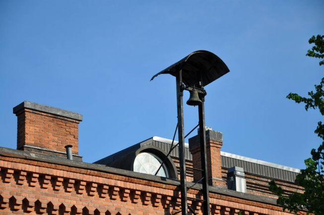Статьи Туризм, Промзона для прогулок | Тампере. Пролетарский финский город с богатыми в прошлом революционными традициями