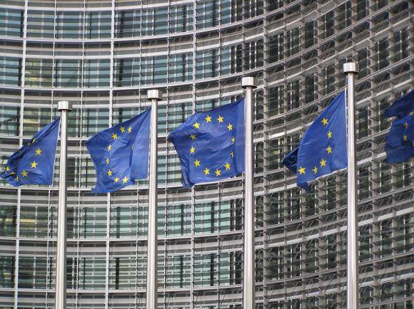 Общество, Жителям зоны евро предлагают выбрать дизайн юбилейной монеты | Жителям зоны евро предлагают выбрать дизайн юбилейной монеты