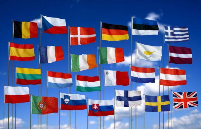 Общество, Финны раскрыли возможные варианты будущего Греции |