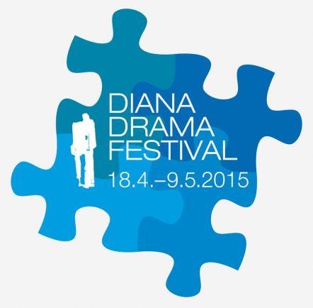 Культура, В Хельсинки открывается международный театральный фестиваль | В Хельсинки открывается международный театральный фестиваль