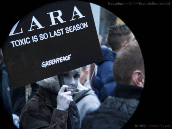 Общество, Датчане объявляют войну опасным товарам | Датчане объявляют войну опасным товарам