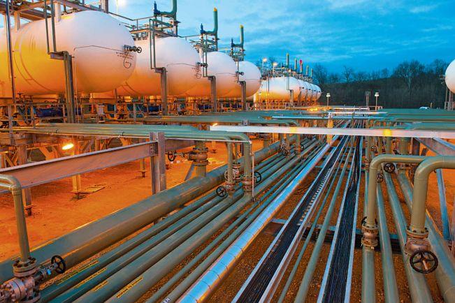 Бизнес, Датчане против добычи сланцевого газа | Датчане против добычи сланцевого газа