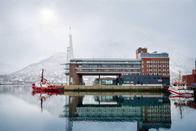Бизнес, Скандинавские экономики одни из самых конкурентоспособных в мире | Скандинавские экономики одни из самых конкурентоспособных в мире