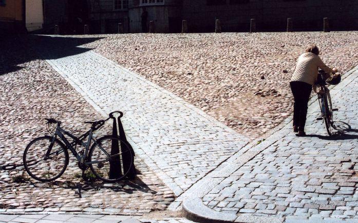 Общество, Продолжительность жизни датчан зависит от их места жительства | Продолжительность жизни датчан зависит от их места жительства