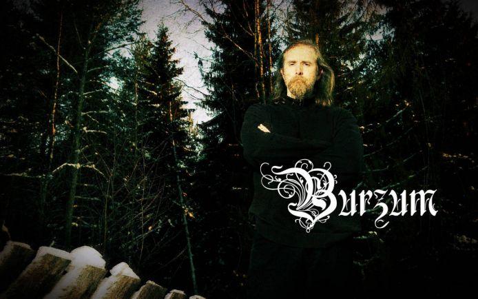 Культура, Прототипы героев американского фильма о норвежском блэк-метале не в восторге от проекта | Прототипы героев американского фильма о норвежском блэк-метале не в восторге от проекта