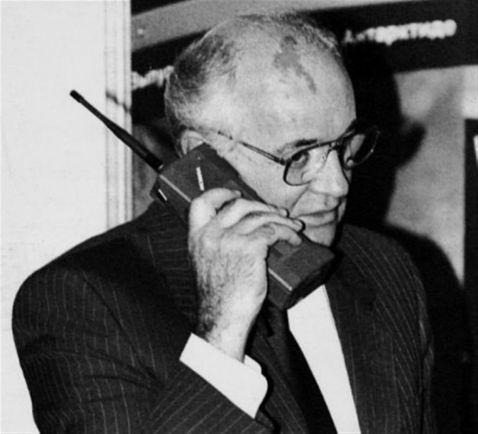 Статьи Бизнес, Взлет и падение Nokia | Взлет и падение Nokia