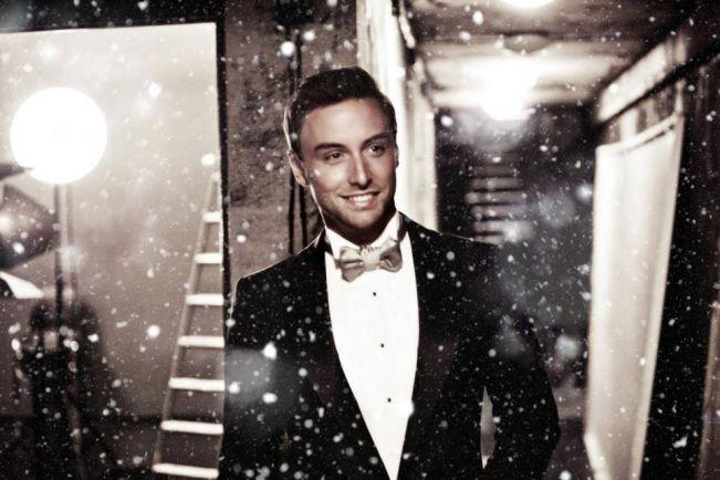 Культура, Звезда Евровидения-2015 не оправдывает надежд | Звезда Евровидения-2015 не оправдывает надежд