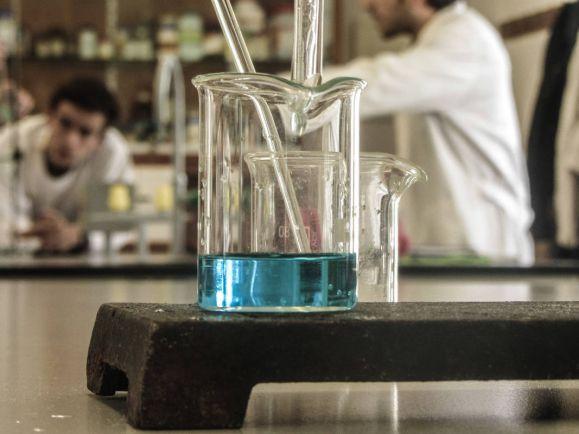 Калейдоскоп, Датские учёные нашли способ борьбы с ВИЧ | Датские учёные нашли способ борьбы с ВИЧ
