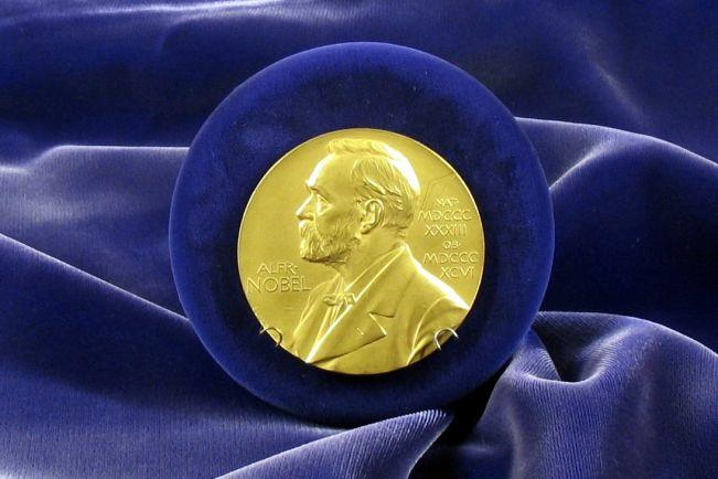 Культура, Жюри Нобелевской премии по литературе впервые возглавила женщина |