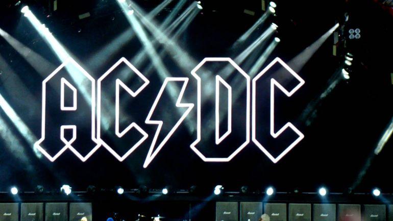 Культура, AC/DC завершили североевропейскую часть мирового турне концертом в Финляндии | AC/DC завершили североевропейскую часть мирового турне концертом в Финляндии