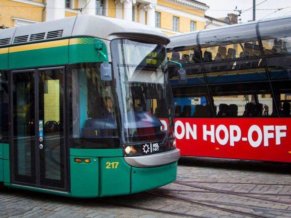 Бизнес, Nokia взялась «обилечивать» пассажиров общественного транспорта по всему миру | Nokia взялась «обилечивать» пассажиров общественного транспорта по всему миру