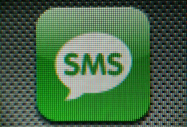 Общество, Умер изобретатель SMS |