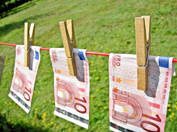 Общество, Придут ли варягам счета за греков ? | Придут ли варягам счета за греков ?