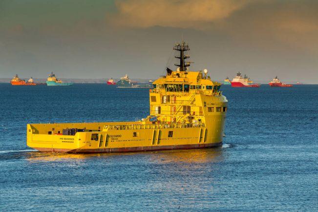 Бизнес, Нефть скоро подорожает, обещает норвежский министр | Нефть скоро подорожает, обещает норвежский министр