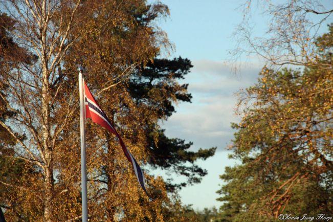 Общество, Норвегия приветствует решение Косова о создании суда по расследованию военных преступлений | Норвегия приветствует решение Косова о создании суда по расследованию военных преступлений