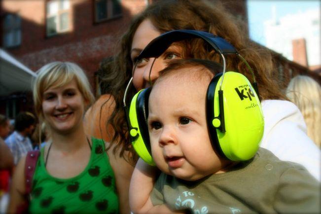 Культура, В столице Финляндии начинается фестиваль музыки и современного искусства FLOW   В столице Финляндии начинается фестиваль музыки и современного искусства FLOW