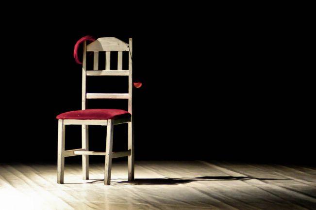 Калейдоскоп, В Норвегии премию Сноудена вручат пустому стулу | В Норвегии премию Сноудена вручат пустому стулу