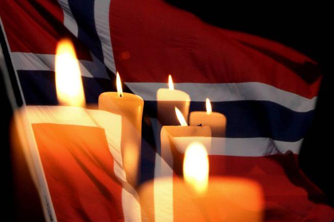 Культура, Австралийский театр откроет сезон спектаклем о массовом убийстве в Норвегии | Австралийский театр откроет сезон спектаклем о массовом убийстве в Норвегии