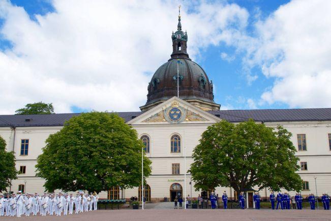 Туризм, Вход в часть музеев Швеции может стать бесплатным | Вход в часть музеев Швеции может стать бесплатным