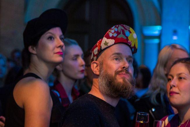 Общество, Мужчин Скандинавии больше заботит их внешний вид, чем деньги или отношения с партнёрами | Мужчин Скандинавии больше заботит их внешний вид, чем деньги или отношения с партнёрами