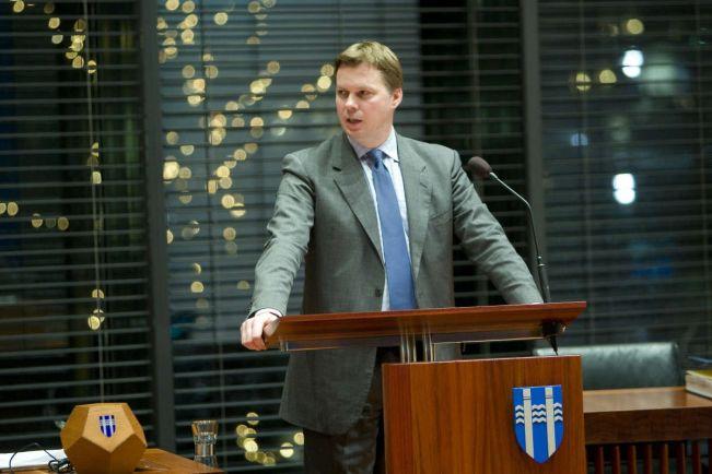 Общество, Европейский Еврейский конгресс может подать в суд на власти Рейкьявика |