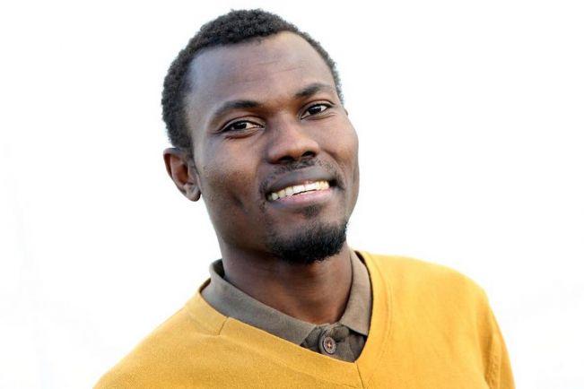 Общество, Депортированный африканский «супер-студент» вернётся в Данию | Депортированный африканский «супер-студент» вернётся в Данию