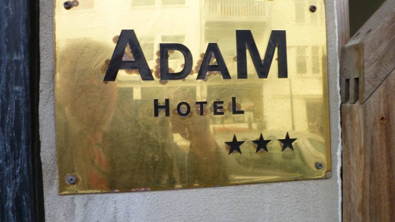 Бизнес, Исландский отель доказал на практике, что жадность - проигрышная бизнес-стратегия   Исландский отель доказал на практике, что жадность - проигрышная бизнес-стратегия
