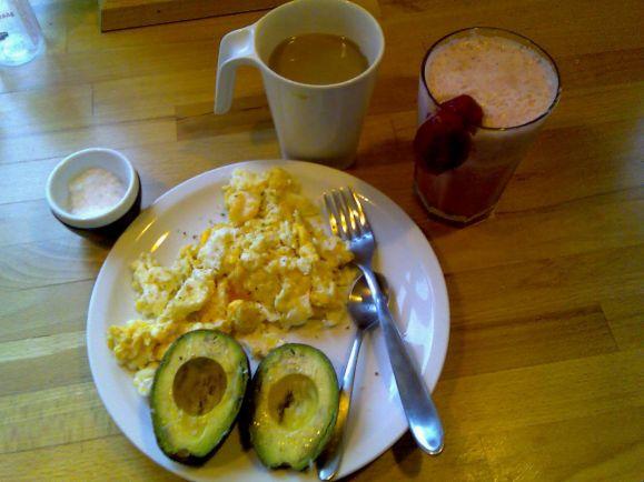 Рецепты, Классический датский завтрак - morgenmad | Классический датский завтрак - morgenmad