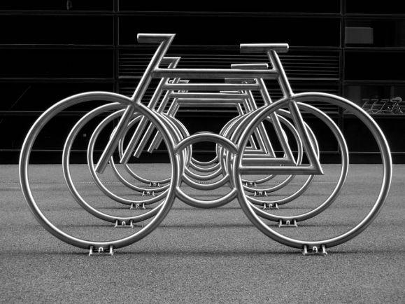 Туризм, В Норвегии построят скоростные шоссе для велосипедистов | В Норвегии построят скоростные шоссе для велосипедистов