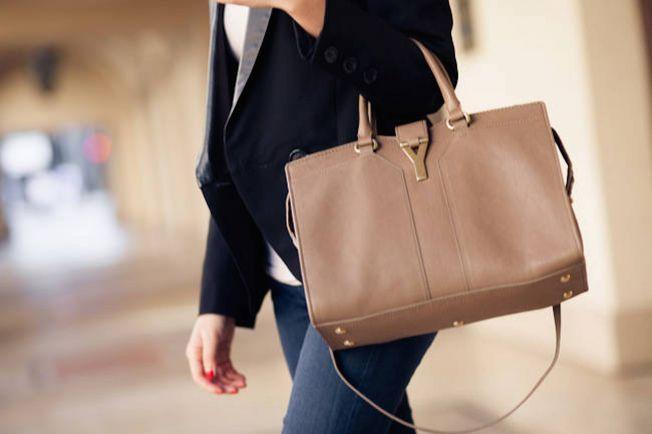 Калейдоскоп, Датские подростки тратят тысячи евро на дизайнерские сумки | Датские подростки тратят тысячи евро на дизайнерские сумки