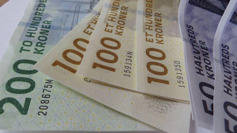 Общество, Датчане собрали 150 000 крон на штраф согражданам, помогавшим беженцам | Датчане собрали 150 000 крон на штраф согражданам, помогавшим беженцам