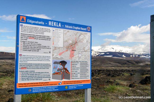 Калейдоскоп, В Исландии может начаться извержение вулкана | В Исландии может начаться извержение вулкана