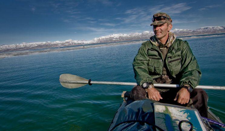 Статьи Туризм, Гренландия | Гренландия