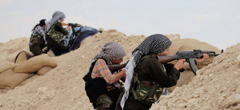 Общество, Европейские сторонники исламистов планируют новые теракты | Европейские сторонники исламистов планируют новые теракты