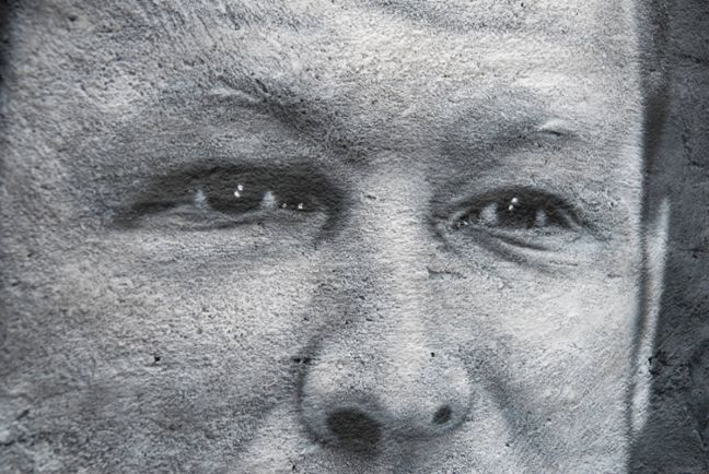 Общество, Андерс Брейвик выиграл суд против норвежского государства | Андерс Брейвик выиграл суд против норвежского государства