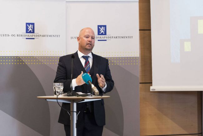 Общество, Норвегия подаст апелляцию на решение суда по делу Андерса Брейвика | Норвегия подаст апелляцию на решение суда по делу Андерса Брейвика