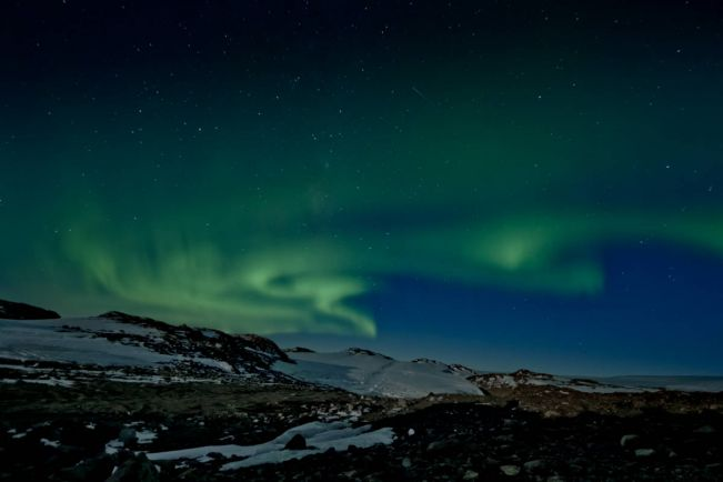Туризм, Китайские пары едут в Исландию, чтобы зачать детей | Китайские пары едут в Исландию, чтобы зачать детей